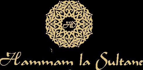 Hammam la Sultane Avignon